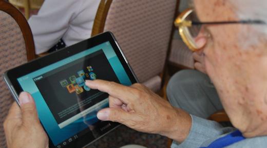 Burgers zorgen zelf voor snel internet in buitengebieden