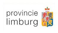 Afbeeldingsresultaat voor provincie limburg logo