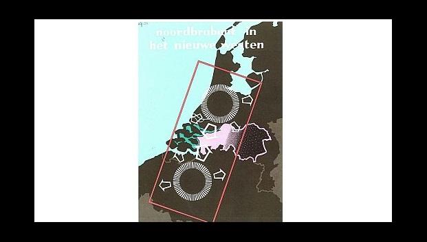 e2db3055e08 1959 Noord-Brabant in het nieuwe westen - Het Nieuwste Brabant ...