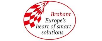 Brabant Europes Heart of Smart Solutions