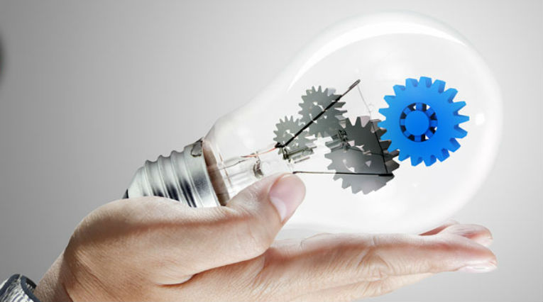 Mkb innovatie top 100