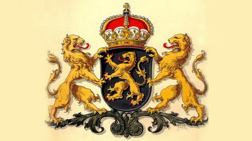 ... Vlaams-Brabant en Waals-Brabant en het Brussels Hoofdstedelijk gewest: https://www.brabant.nl/organisatie/over-brabant/vlag-wapen-en...